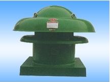 DFW-84-Ⅰ(Ⅱ)型离心式屋顶风机