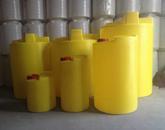 PE进口聚乙烯储罐