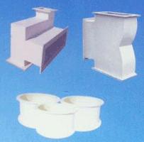 中央空调器