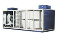 ZK系列组合式空调机