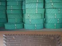 PVC填料