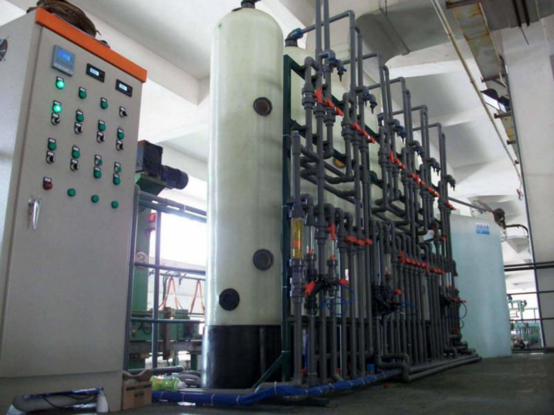 工业废水处理-GYFSCL-011