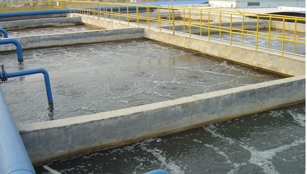工业废水处理-GYFSCL-007