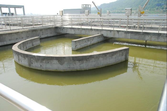 工业废水处理-GYFSCL-006