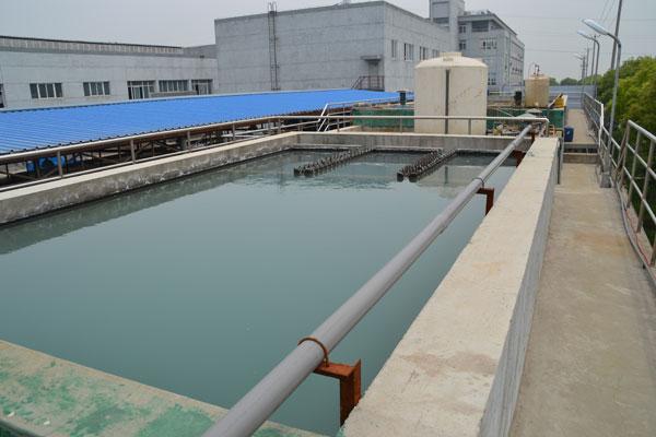 工业废水处理-GYFSCL-003