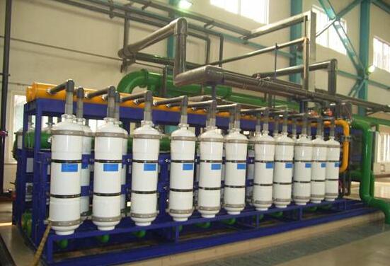 工业废水处理-GYFSCL-001