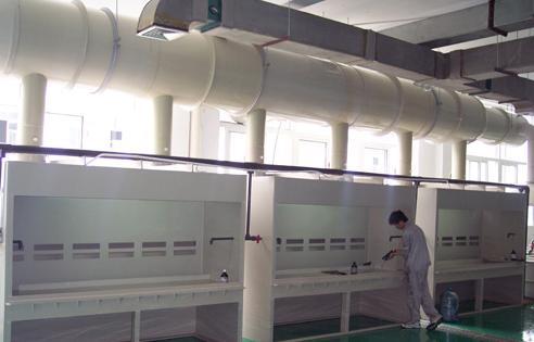 废气处理设备-产品编号-008