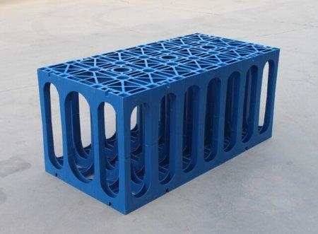 TX-A型储水模块