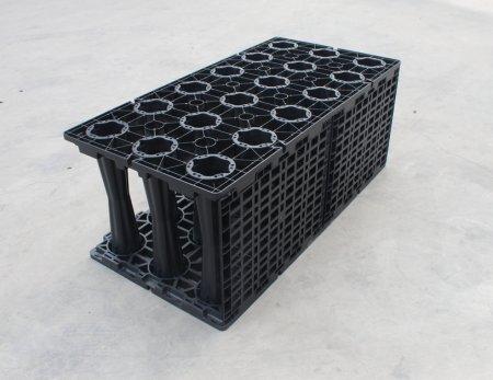 TX-B型储水模块