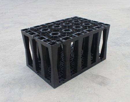 TX-C型储水模块